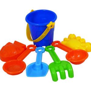 sand-toys