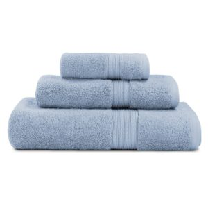 bath-towel-set