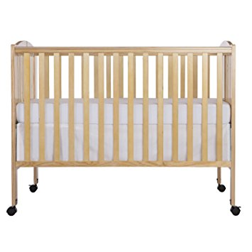 full-size-crib