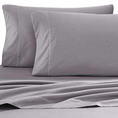 king-sheet-set