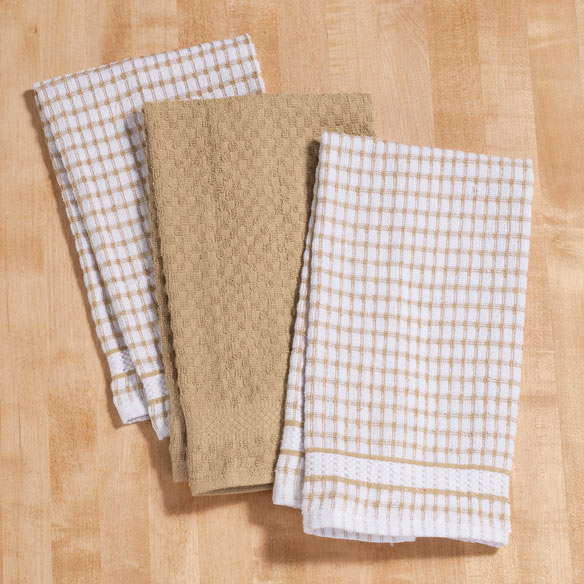 kitchen-towel-set