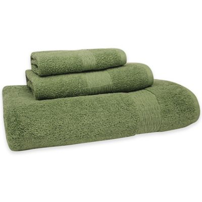 oversize-bath-towel-set