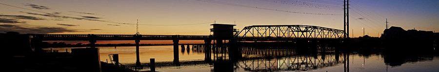 sc-swing-bridge